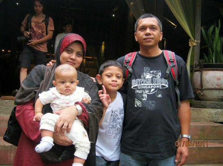 Bandung,  2011