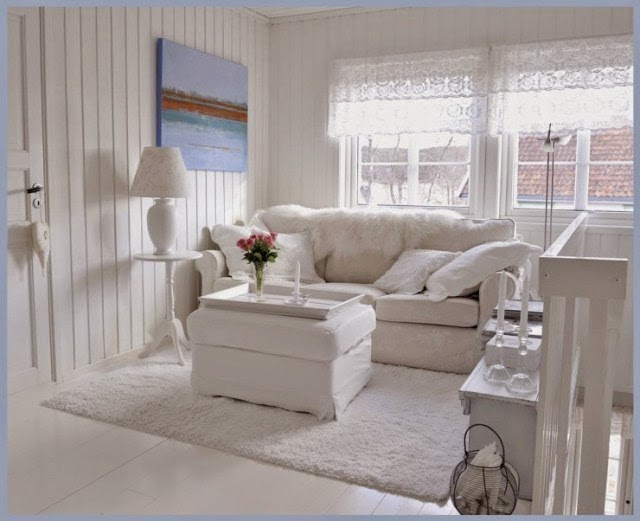 Popular shabby chic paint colors wall painting ideas and colors