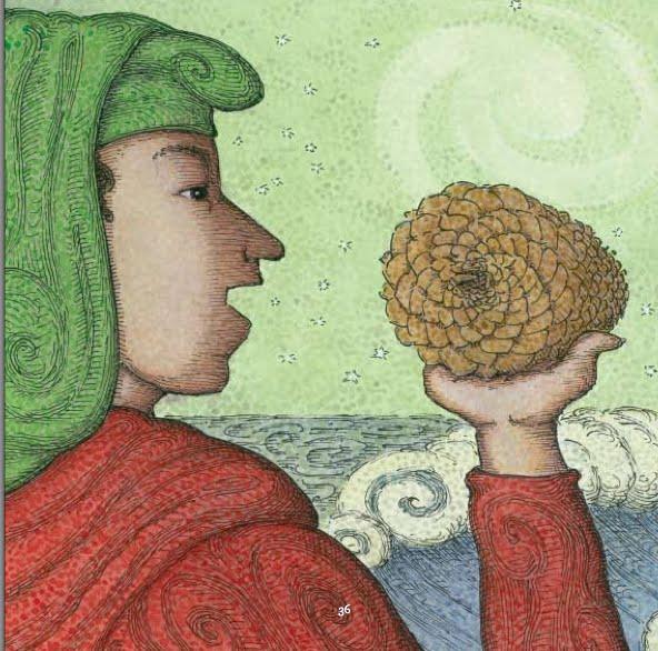 a biography of leonardo da pisa commonly known as fibonacci born in pisa italy Leonardo fibonacci leonardo fibonacci was an italian mathematician who was born and lived in pisa leonardo fibonacci da vinci's biography leonardo's.
