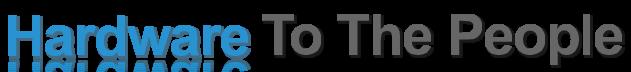 HTTP24