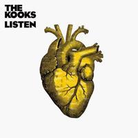 [2014] - Listen [Deluxe Edition]
