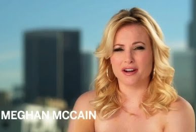 Meghan Mccain Breast Size likewise Pro Life furthermore Got Insurance Obamacare Brosurance Ad C aign Devalues Women While Feminists Remain Silent also Story additionally 10 Artists Mase Should Work With On His New Album. on obamacare ads for women
