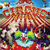 Circus World Free Download PC Game Full Version