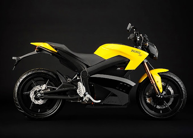 zero is the european electric motorcycle of the year medium 1