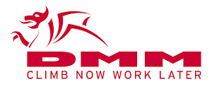 DMM ( Click Logo )