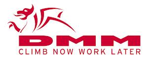 DMM ( Click Logo )
