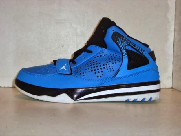 Boob skate shoes something