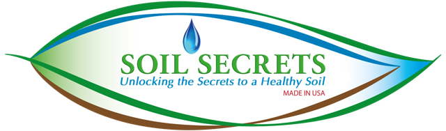 Soil Secrets