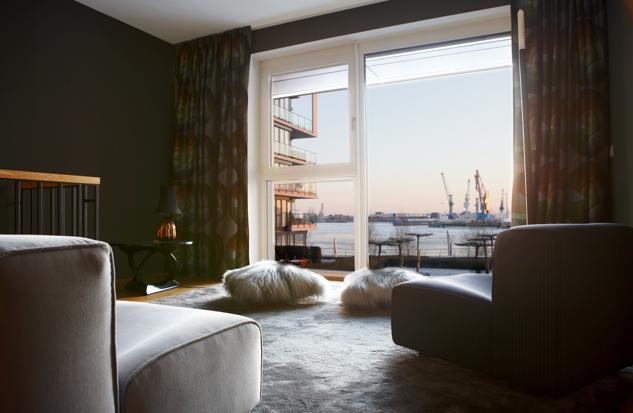 studio uwe gaertner blog shooting f r conni kotte interior in der hafencity. Black Bedroom Furniture Sets. Home Design Ideas