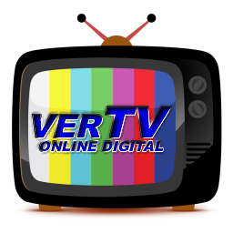 Ver Tv Online Digital