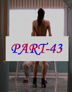 Клипы из фильмов. Часть-43. / Clips from movies. Part-43.