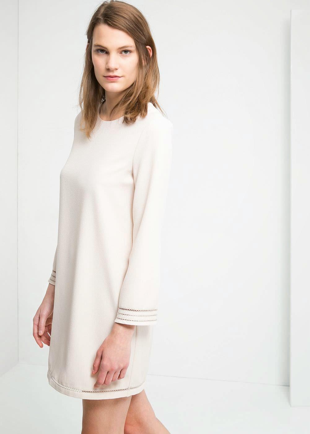 http://shop.mango.com/ES/p0/mujer/prendas/vestidos/vestido-recto-crepe/?id=33030377_ND&n=1&s=prendas.vestidosprendas&ident=0__0_1412156031441&ts=1412156031441
