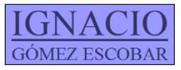 EQUIPO DE CONSULTORES