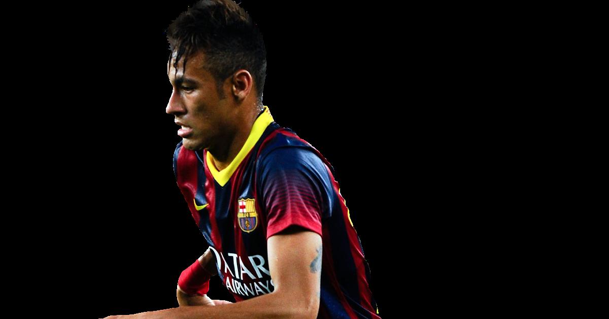 PHOTOS – Neymar Jr fait ses débuts au PSG : Qui sont les