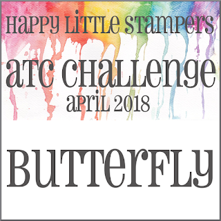 HLS April ATC Challenge