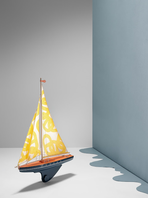 Sailboat+in+silk%252C+leather+and+wood.jpg