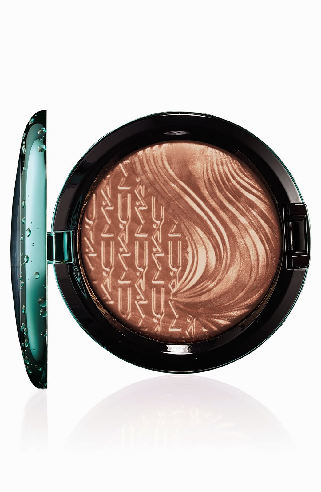 swatch-bronzer-mac