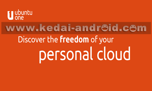 personal uloud ubuntu.png