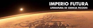 Imperio futura