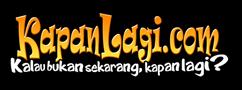 www.kapanlagi.com