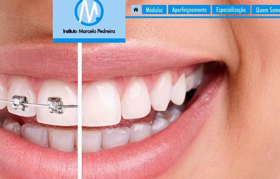 especialização ortodontia alfenas