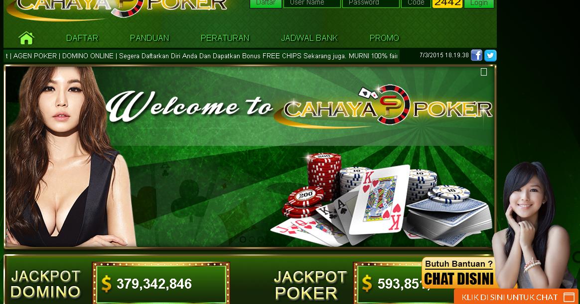 Live chat muka poker playground poker tlb