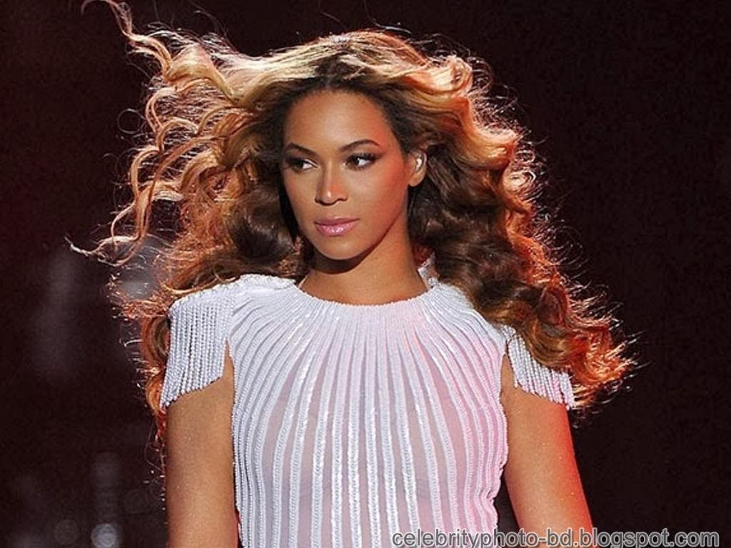 Beyonce+Giselle+Hd+Photos024