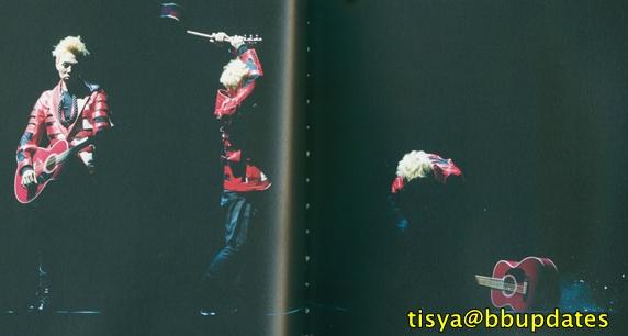 BigBang Eikones Bigbang+bigshow+2011+DVD+japan+version-42