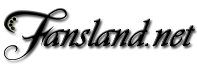 Fansland
