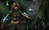 #7 The Legend of Zelda Wallpaper
