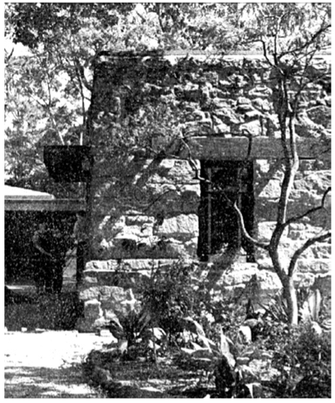 Julia 39 S Journal Of City Design New Garden Suburbs Sydney