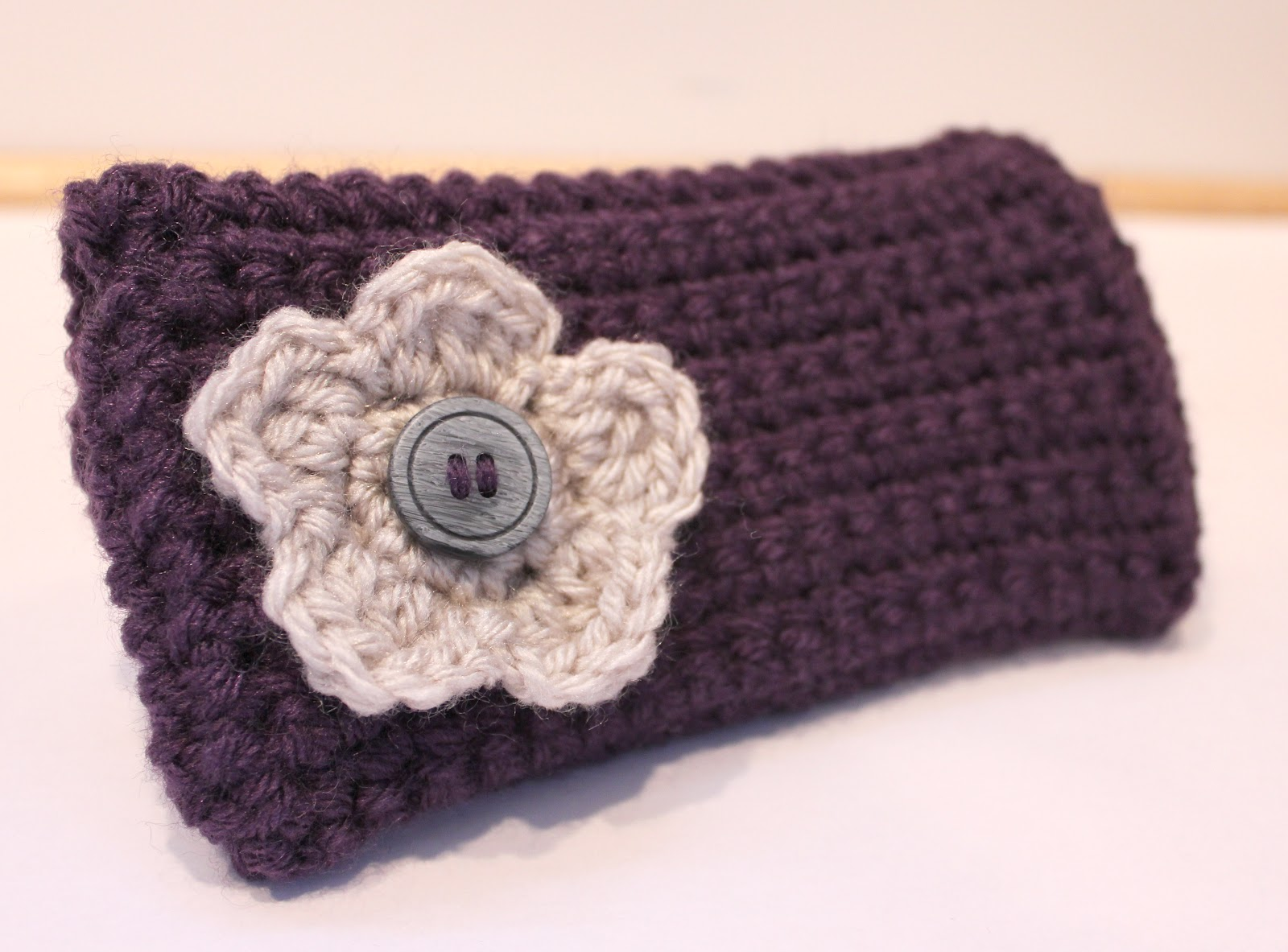 Crochet Clutch Bag Pattern : ... tissues and much more a great accessory for your diaper bag or purse