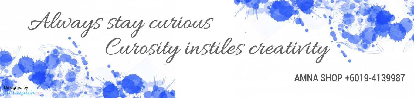 Sihat dan cergas semulajadi