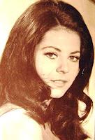 Fatma Belgen
