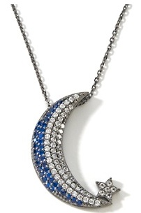 Fashionably Petite HSN Hollywood Glam Accessories Summer 2011