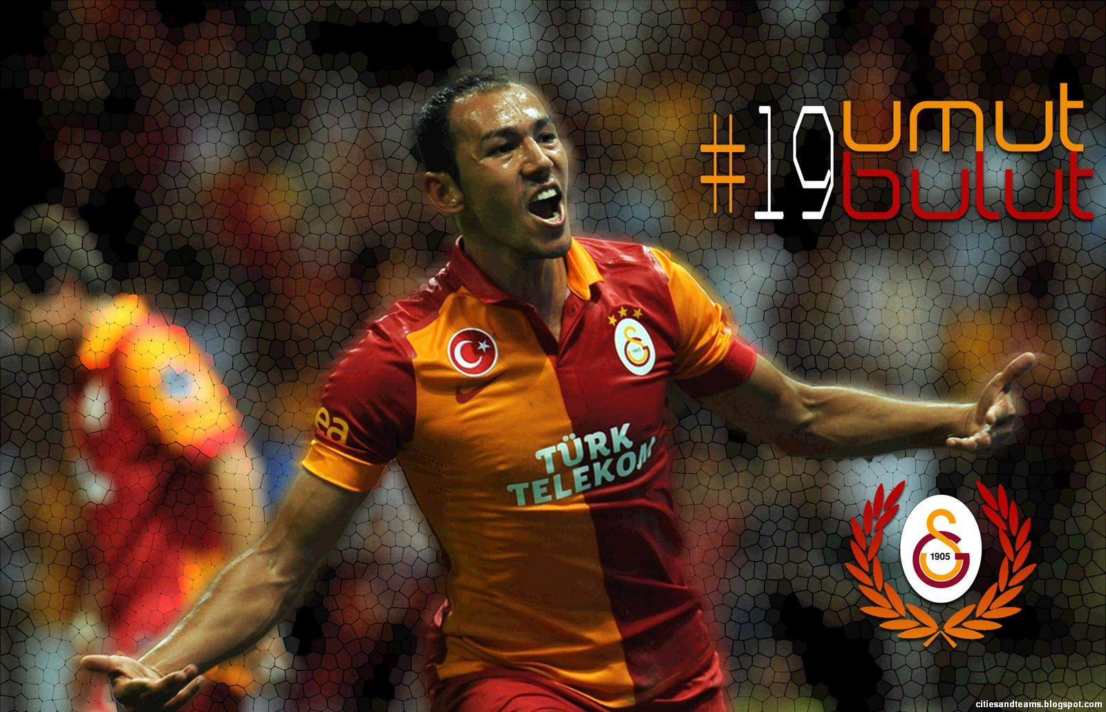 http://3.bp.blogspot.com/-O7eVDCD90GE/UM2uNeLdHMI/AAAAAAAAIy8/U8CZxJ3eOvI/s1600/Umut_Bulut_Galatasaray_Crazy_Energetic_Turkish_Striker_Turkey_Hd_Desktop_Wallpaper_1_citiesandteams.blogspot.com.jpg