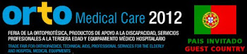 Orto Medical Care 2012
