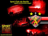 Sport Clube do Recife