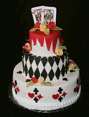 Tortas con cupcakes decoracion en fiestas holidays oo - Decoracion con buhos ...