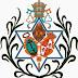 Hermandad de la Estrella - Besapiés - Sevilla