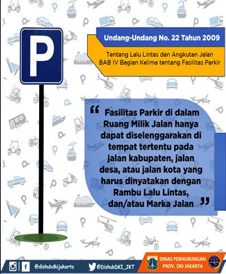 Dishub Prov. DKI Jakarta