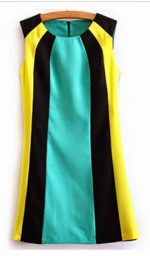 http://www.dresslily.com/color-block-splicing-dress-product563698.html