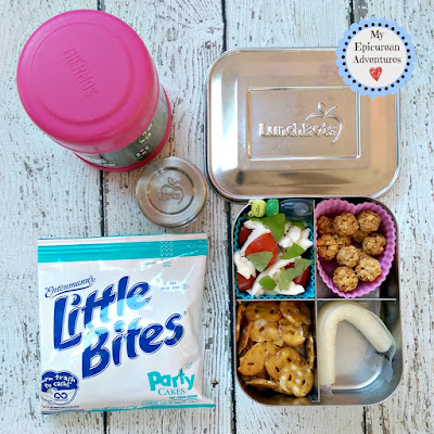 Lunch Box Fun 2015-16: Week #. Lunch box ideas, school lunch ideas, lunches