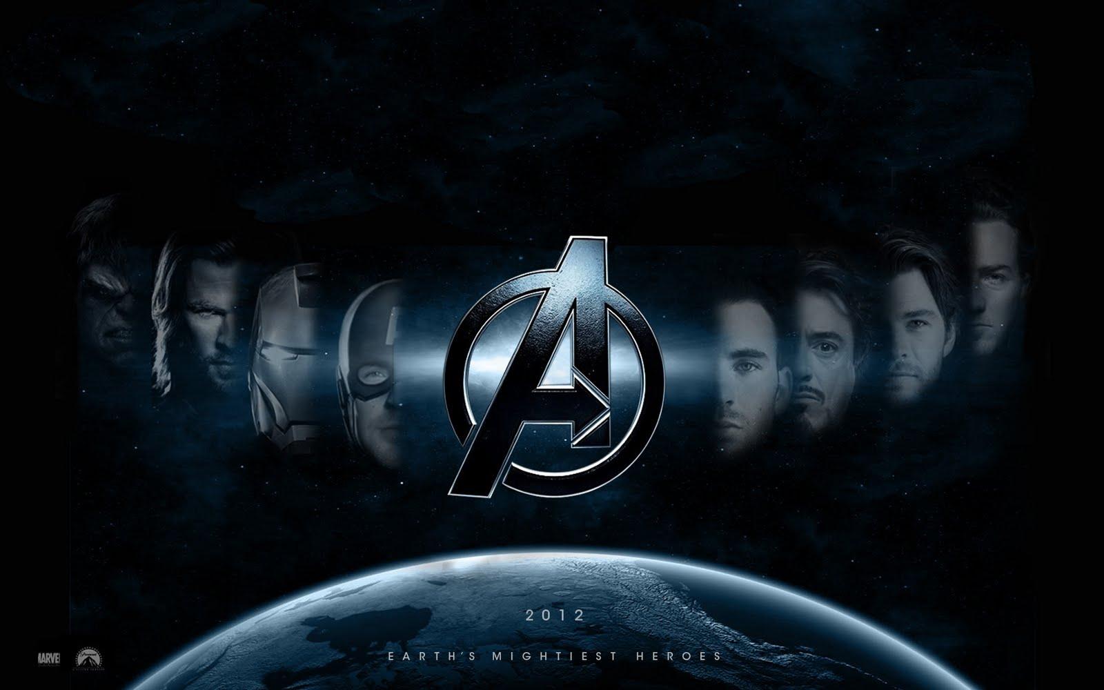 http://3.bp.blogspot.com/-O7ig4zeh2lg/T597cSaU3CI/AAAAAAAAAjU/gC44ZpTKzbU/s1600/The-Avengers-wallpaper.jpg