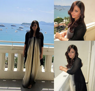 aishwarya-rai-bachchan-at-cannes-2012-May