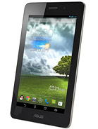 Price of Asus Fonepad Mobile Phone
