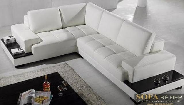 Sofa da G021