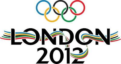 Olimpiade London
