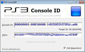 online spiel namen generator