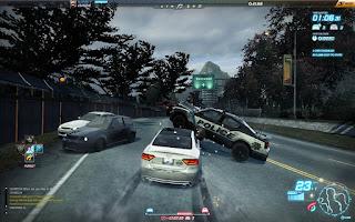 تحميل لعبة need for speed world 2015 للكمبيوتر كاملة ومضغوطة بحجم 1.9GB need_for_speed_world